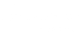 The Love Your Home Experience